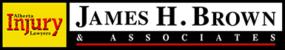 James H. Brown & Associates