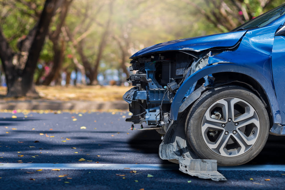 hit and run accident lawyers alberta