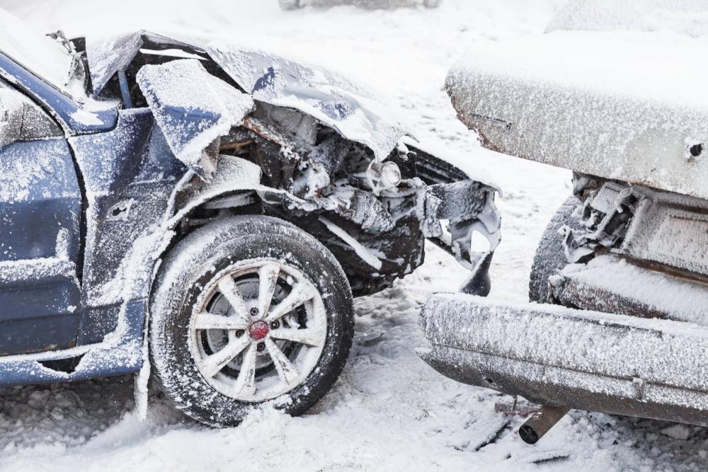 car accident lawyers edmonton