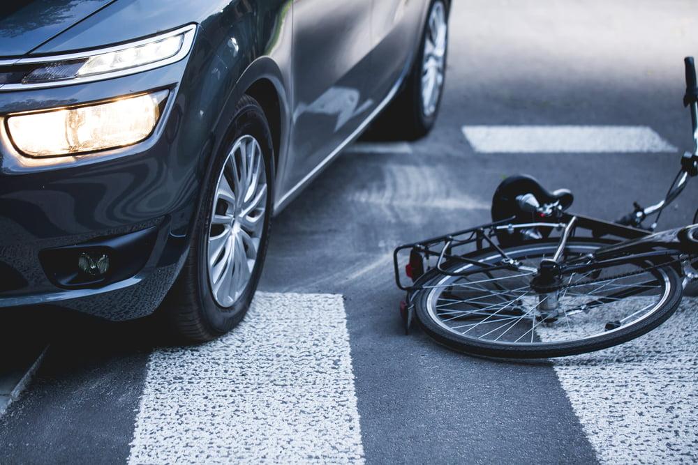 bicycle accident lawyers calgary
