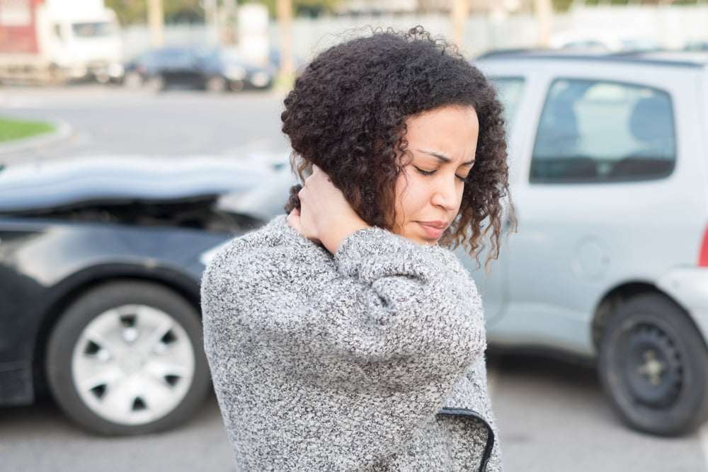 motor vehicle accident claims act alberta