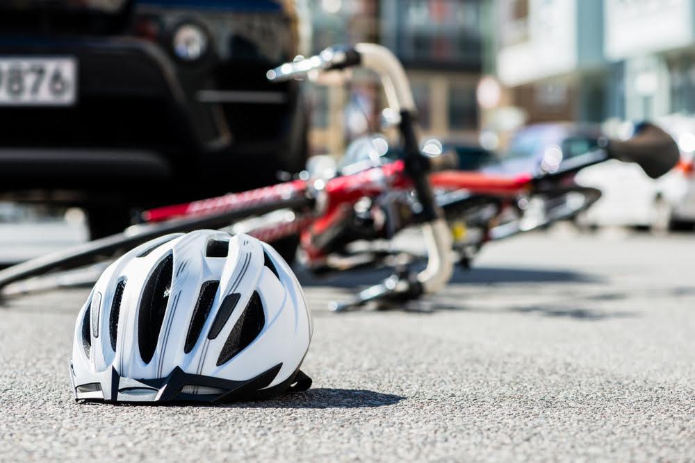edmonton bicycle accident lawyers